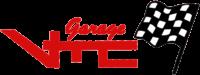 Logo Garage VTC Plaine des palmistes five star réunion